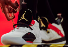 Best Basketball Shoes 2020-Review & Buying Guide