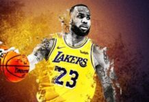 Best Basketball Jersey 2020 – Review & Buying Guide