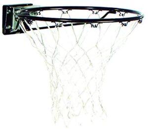 palding Slam Jam Basketball Rim