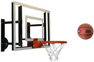 RAMgoal Mini Basketball Hoop