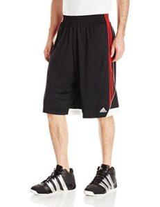 Men's Basketball 3G Speed Shorts