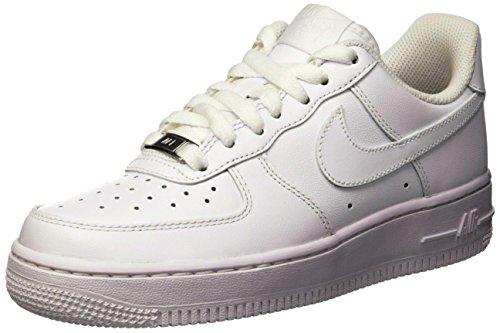 Women's Nike Juvenate Sneaker