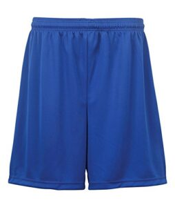C2 Sport Youth Shorts