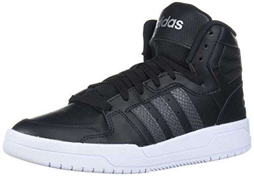 Adidas Women's Entrap Mid Basketball Shoes
