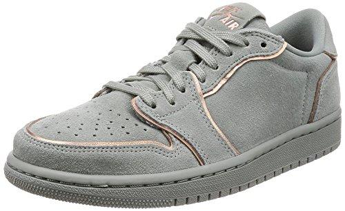 Nike Jordan Women's Basketball Shoes