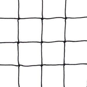 Yaheetech Waterproof Baseball Backstop Net