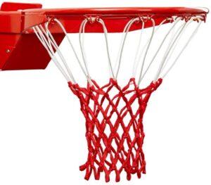 ProSlam Basketball Net