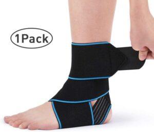 AVIDDA Ankle Brace
