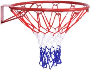 Goplus Basketball Ring