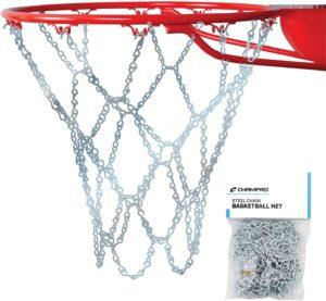 Champro Basketball Net