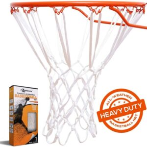 BETTERLINE Basketball Net