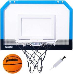 Franklin Mini-Basketball Hoop