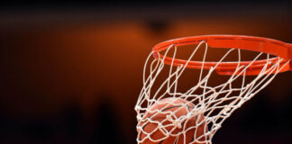 Best Leather Basketball 2020 – Review & Buying Guide