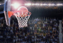 Top 5 Best Basketball Rim 2020 - Review & Buying Guide