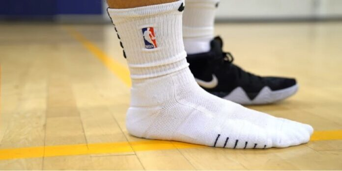 Best Basket Ball Socks