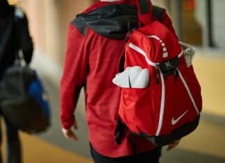 Top 5 Best Basketball Backpack With Ball Compartment