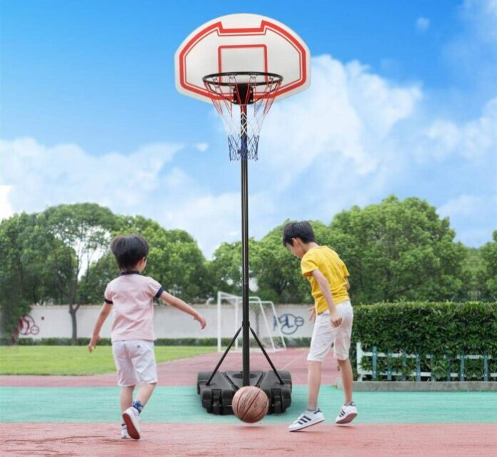 Best Portable Basketball Hoop-Review & Buying Guide